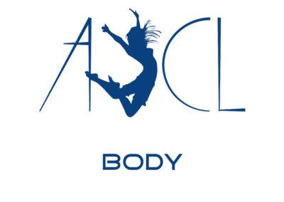 Body – Cours en ligne