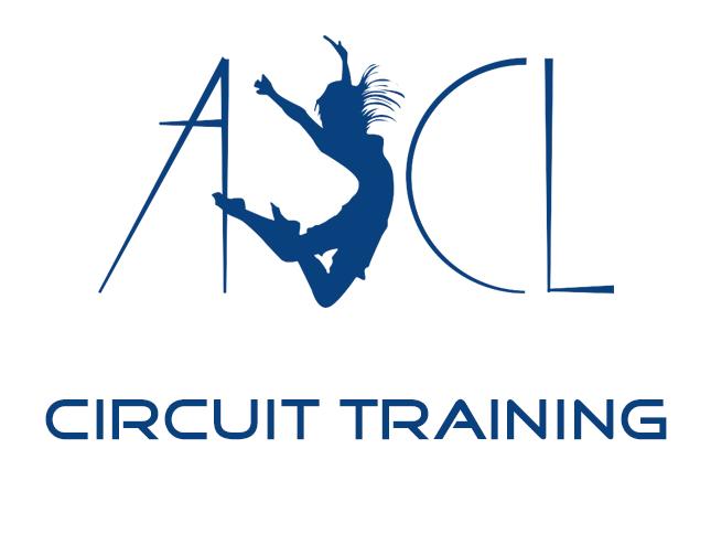 Circuit Training – Cours en ligne