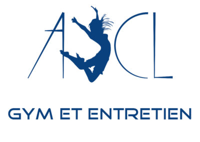 Gym et Entretien – Cours en ligne