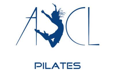 Pilates – Cours en ligne
