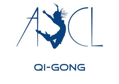 Qi-Gong – Cours en ligne