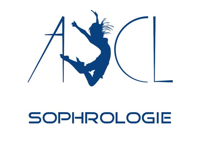 Sophrologie – Cours en ligne