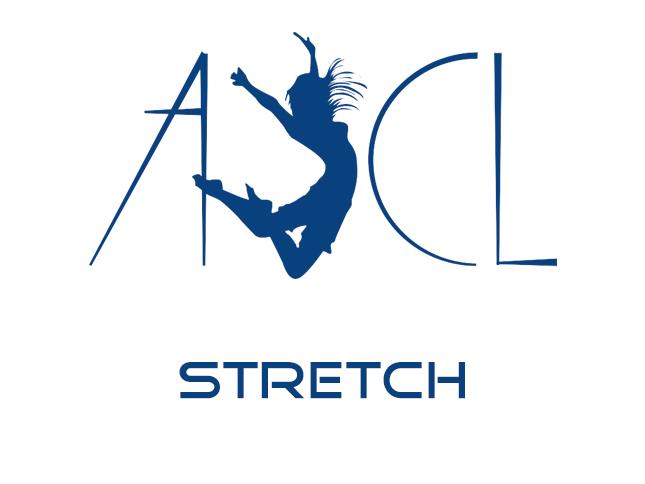 Stretch – Cours en ligne