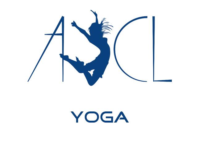Yoga – Cours en ligne