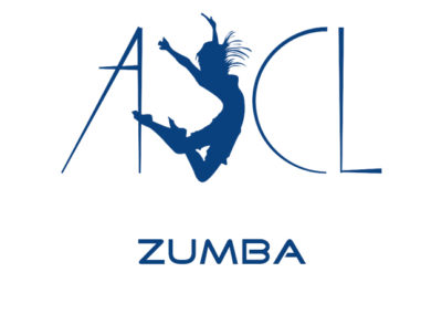 Zumba – Cours en ligne