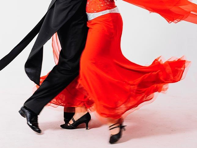 danse salon ascl