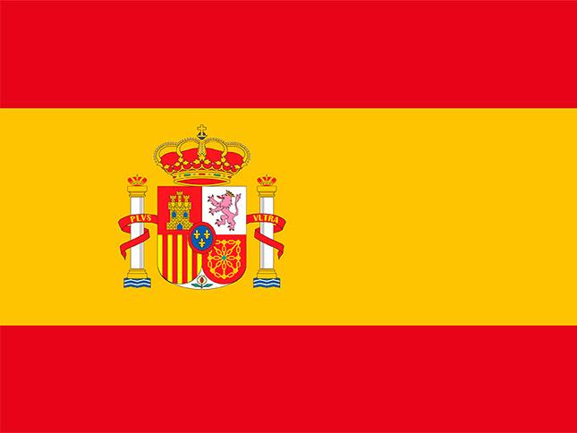 espagnol adultes ASCL