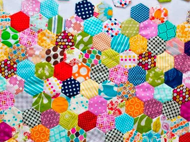 patchwork ascl
