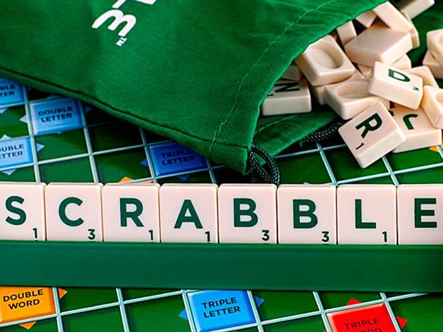 scrabble ascl